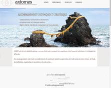 web-axiomes-3